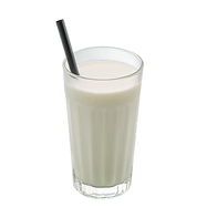 hokkaido milk.png