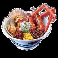 jigoku seafood ramen low res new.png