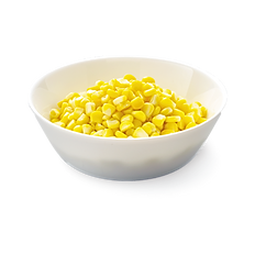 Corn Cup