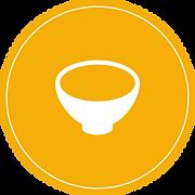 icon_sukiya-menu.png