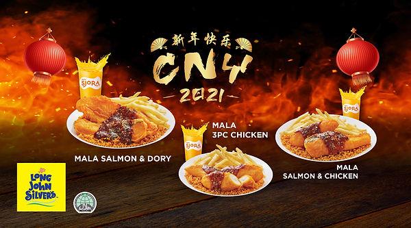 LJS-CNY2021-banner.jpg