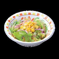 605 salad (change).png