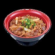 200 beef yakiniku bowl.png