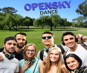 Thumbnail_OpenSkyDance_2_edited.png