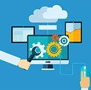 Web Development2.jpg