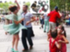 Parks_Dancing-Silent.jpg