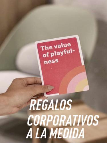 regalos corporativos-06.png