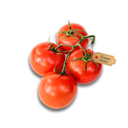Tomate Chonto 1 Lb