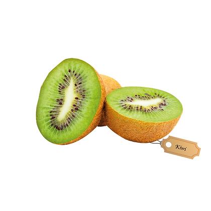 Kiwi 1 Lb
