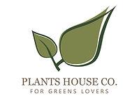 Logo Plansthouseco-01.jpg