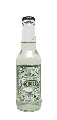 Agua tónica  Lemongrass Juniper