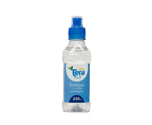 Endulzante Natural Tera cero 250 ml