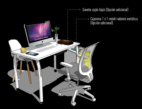 newo home escritorios-12.png