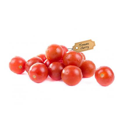 Tomate Cherry (Bandeja)