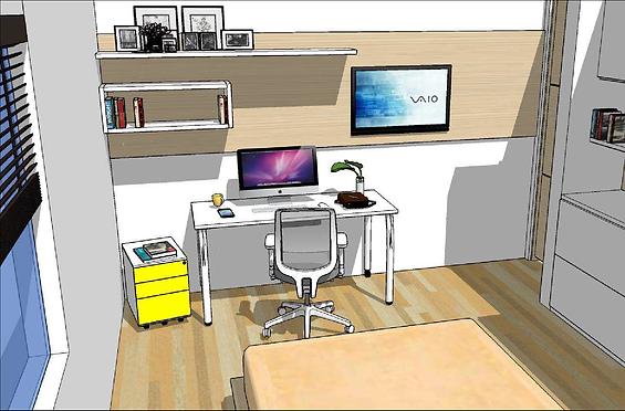 escritorios vista-20.png