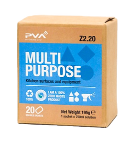 multipurpose-20s20_edited_edited.png