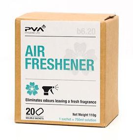 air-freshener-20s24_edited.jpg