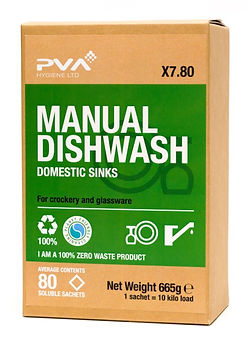 manual-dishwash-80s273_edited.jpg