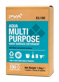 aqua-multipurpose-100s13_edited.jpg