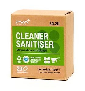 cleaner-sanitiser-20s22_edited.jpg