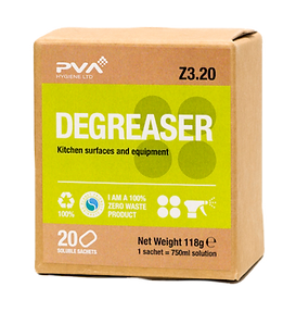 degreaser-20s21_edited.png