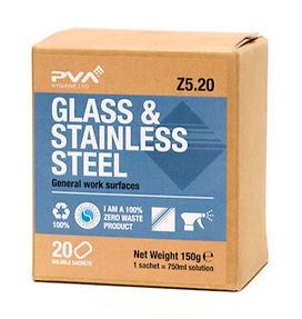 glass--stainless-steel-20s23_edited.jpg