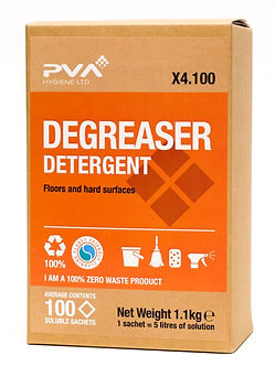degreaser-100s16_edited.jpg