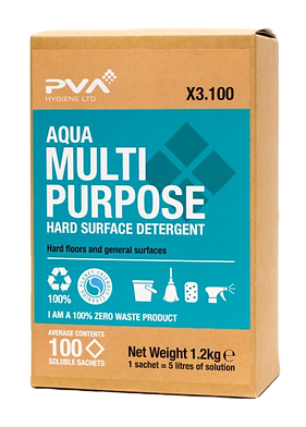aqua-multipurpose-100s13_edited_edited.p
