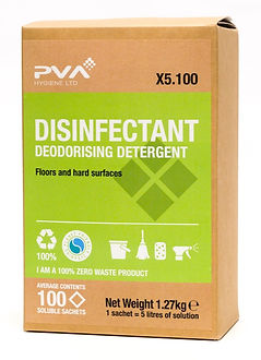 disinfectant-100s17_edited.jpg