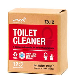 toilet-cleaner-12s276_edited.jpg
