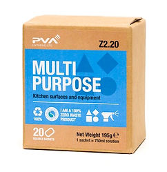 multipurpose-20s20_edited.jpg