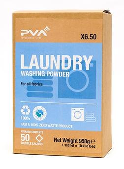 laundry-50s268_edited.jpg