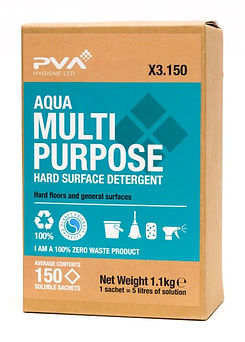 aqua-multipurpose-150s14_edited.jpg