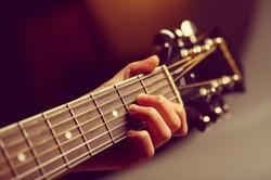 Acoustic Guitar Detail.jpg