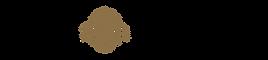 Lavida Logo_more space-06.png