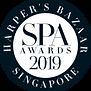 Bazaar Spa Award 2019 (002).png