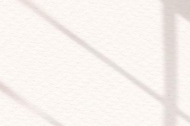 aesthetic-window-shadow-off-white-textur