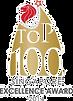 Singapore Excellence Award Logo 2014 (00
