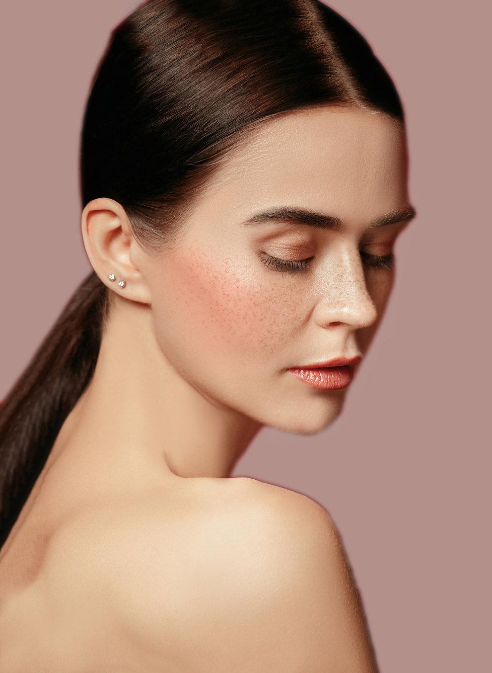 beautiful-female-face-perfect-clean-skin