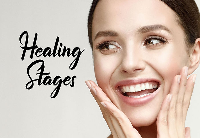 the-healing-stages-1.jpeg
