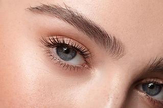 020521-mac-eyeshadow-eyebrow-powder-lead