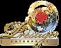 2014-PRESTIGE-ENTERPRISE-LOGO.png