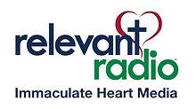 relevant-radio-catholic-radio.jpg