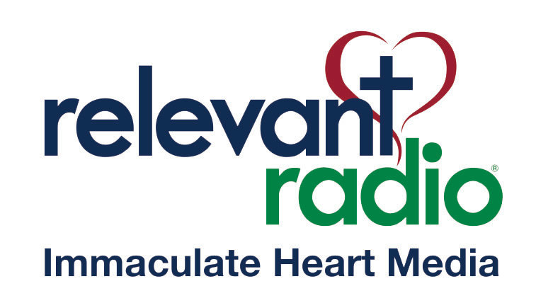 Relevant Radio Immaculate Heart Media