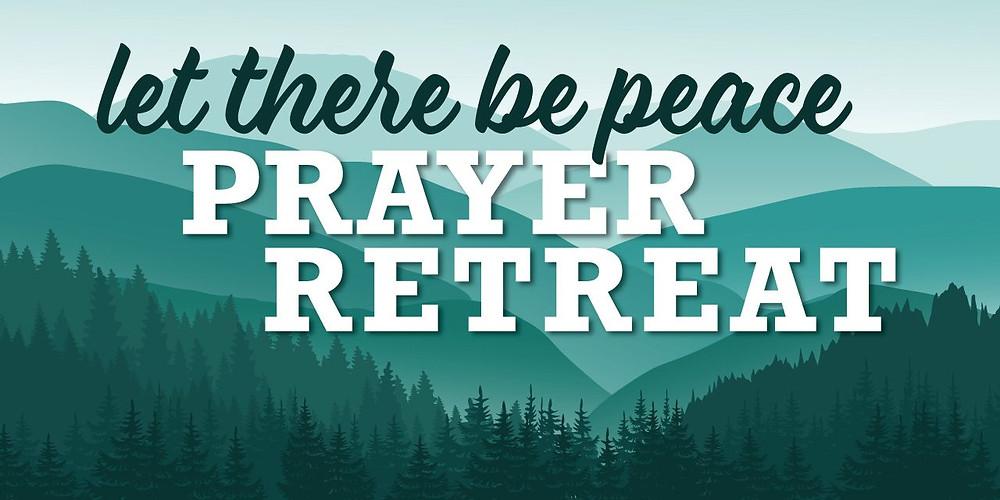 Day of Prayer retreat, St. Austin Catholic Church, Karen May, Amayzing Graces
