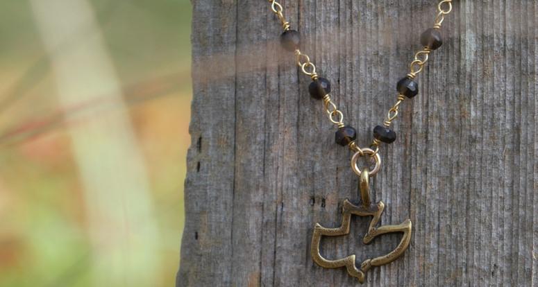 Devotional Jewelry