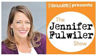 Jennifer Fulwiler Amayzing Graces Karen