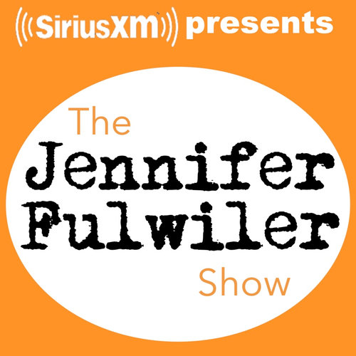 The Jennifer Fulwiler Show