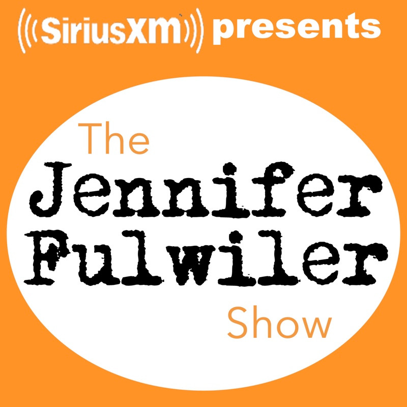 Jennifer Fulwiler Show, SiriusXM radio, Karen May, Amayzing Graces