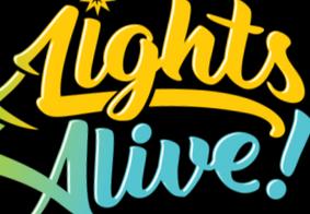 Lights Alive